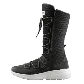 4F W D4Z19-OBDH200 22S shoes black