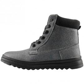 4F Jr HJZ19-JOBDA001 25S shoes grey