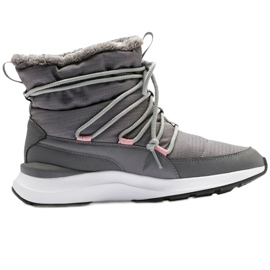 puma shoes winter