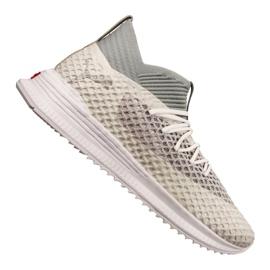 Puma Future Netfit Avid Limited Edition M 105098 01 shoes