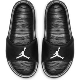 Nike Jordan Break Slide Jr CD5472-001 slippers black
