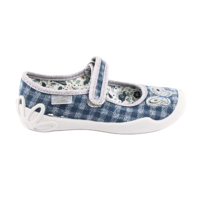 Befado children's shoes 114X351