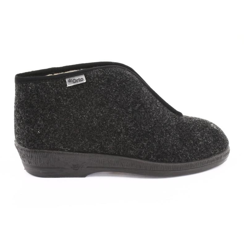 Befado women's shoes pu 041D052