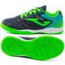 Indoor shoes Joma Toledo Jr 903 In Jr TOLJW.903.IN green green