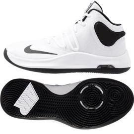 Nike Air Versitile Iv M AT1199-100 shoes white white