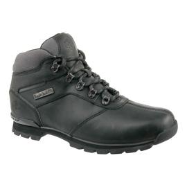 Timberland Splitrock 2 M A1HVQ shoes black