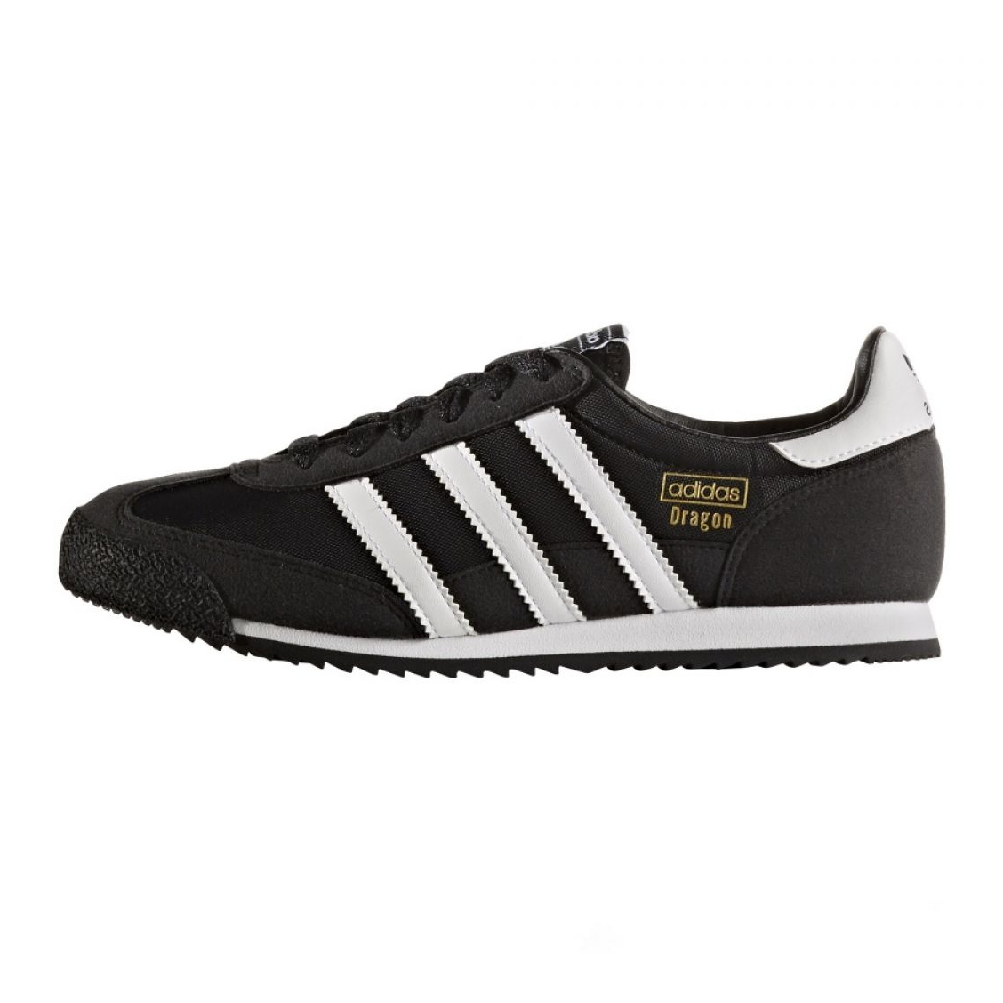 sneakers dragon adidas