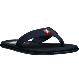Slides Helly Hansen Seasand Hp M 11323-691 navy