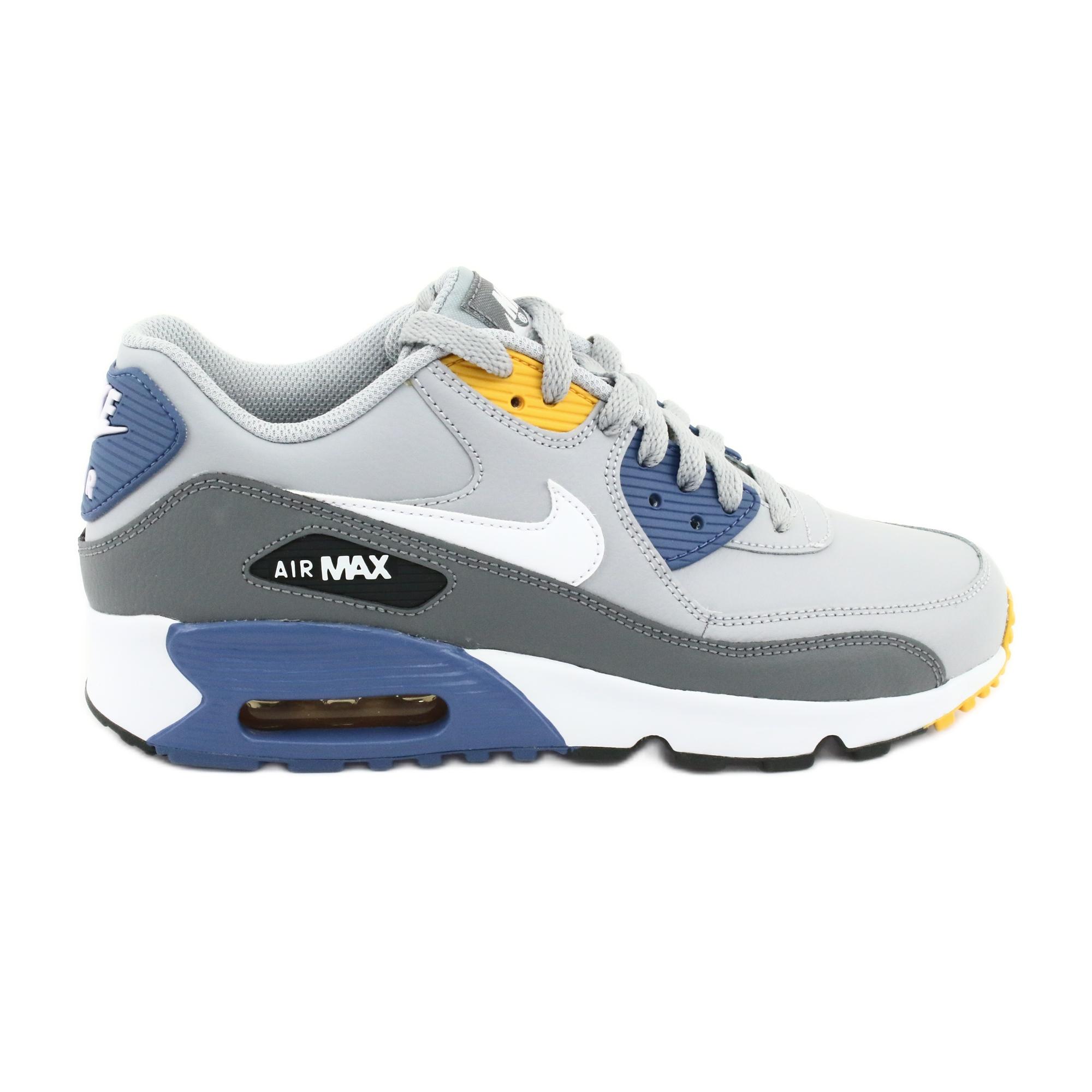 Nike Air Max 90 Premium ab 189,42 Preisvergleich bei
