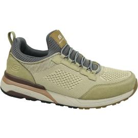 Skechers Norgen M 66287-TPE shoes