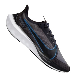 Nike Zoom Gravity M BQ3202-007 shoes