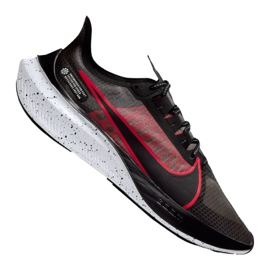 Nike Zoom Gravity M BQ3202-005 shoes