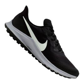 Nike Air Zoom Pegasus 36 Trail M AR5677-002 running shoes
