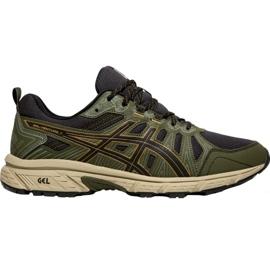 Asics Gel-Venture 7 M 1011A560-002 running shoes