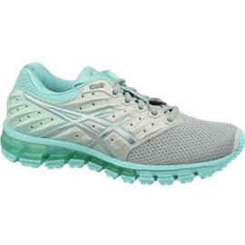Asics Gel-Quantum 180 2 W Mx T887N-9688 running shoes