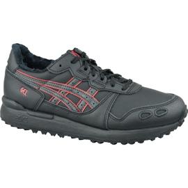 Asics Gel-Lyte Xt M 1191A295-001 shoes