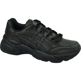 Asics Gel-BND Jr 1024A040-001 shoes black