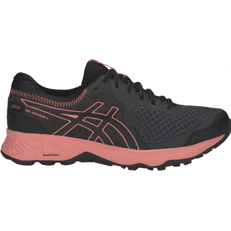 Asics Gel-Sonoma 4 G-TX W 1012A191-020 running shoes