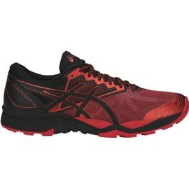 Asics Gel-FujiTrabuco 6 M T7E4N-9023 running shoes