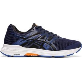 Asics Gel-Exalt 5 M 1011A162 401 running shoes