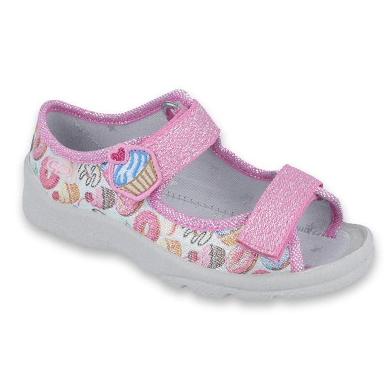 Befado children's shoes 969X142