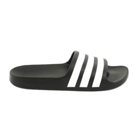 Adidas Adilette Aqua K Jr F35556 slippers