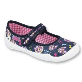 Befado children's shoes 114X359