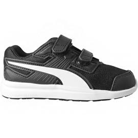 Puma Escaper Mesh V Inf Jr 190327 08 shoes black