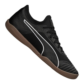 Indoor shoes Puma 365 Sala 1 M 105753-01 black