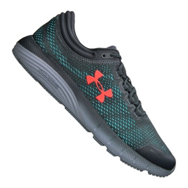 Under Armour Under Armor Charged Bandit 5 M 3021947-403 running shoes