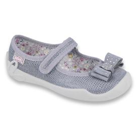 Befado children's shoes 114X360