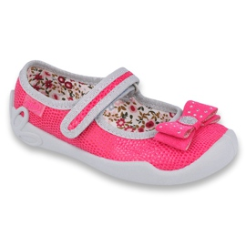 Befado children's shoes 114X361