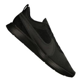 Nike Zoom Strike 2 M AO1912-002 shoes black