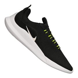 Nike Viale MAA2181-017 running shoes black
