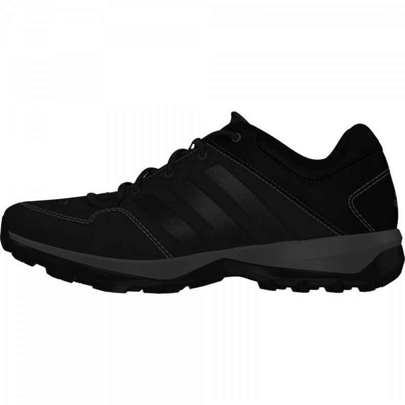 Adidas Daroga Plus Lea M B27271 shoes