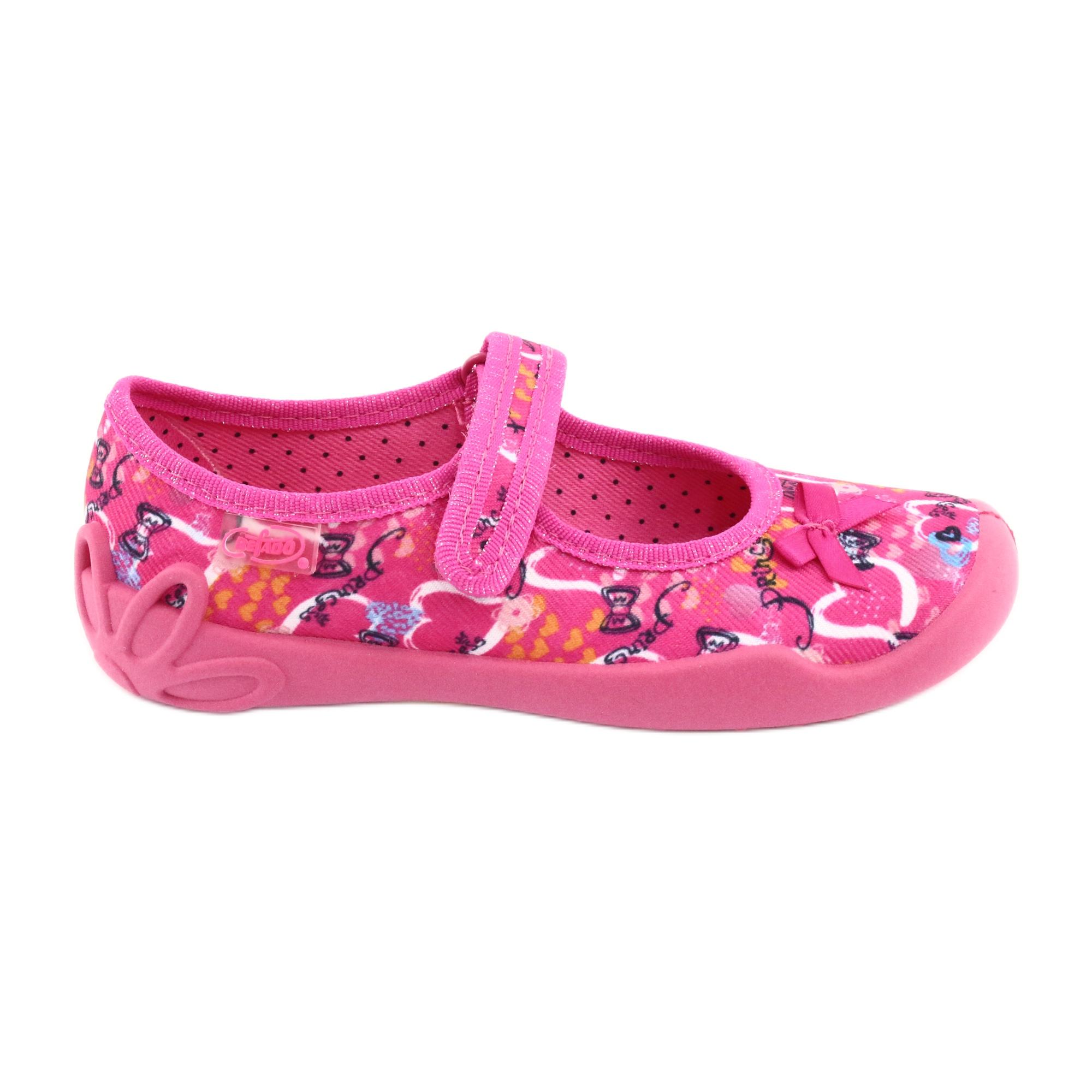 Befado children/'s shoes 945Y430
