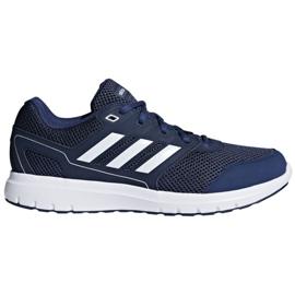 Adidas M Duramo Lite 2.0 CG4048 shoes navy