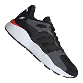 Adidas Crazychaos M EF1053 shoes black