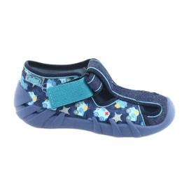 Befado children's shoes 190P090