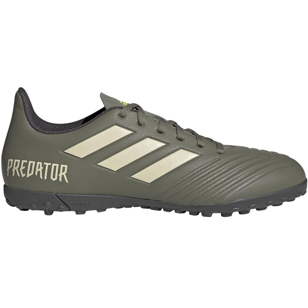 M adidas Predator 19.4 Tf EF8212