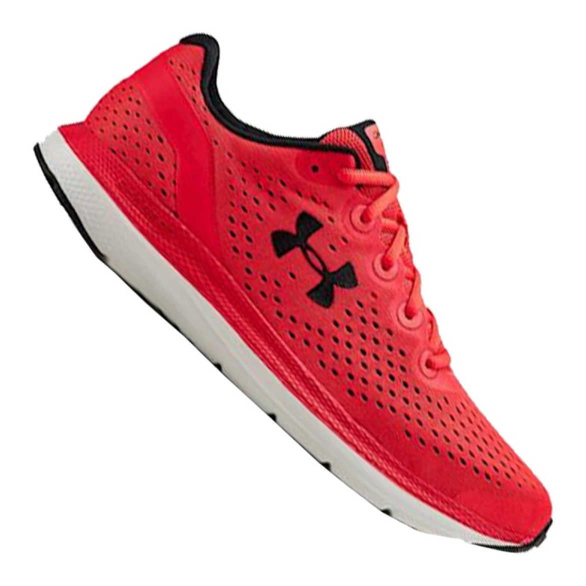 Under Armour Under Armor Charged