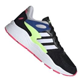 Adidas Crazychaos M EF9230 shoes