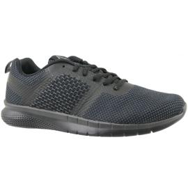 Reebok Pt Prime Run M CN3149 shoes black