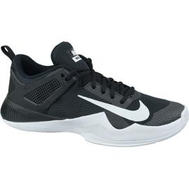 Nike Air Zoom Hyperace M 902367-001 shoes black