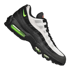 Nike Air Max 95 Essential M AT9865-004 shoes