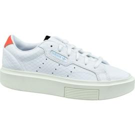 Adidas Sleek Super W EF1897 shoes white white