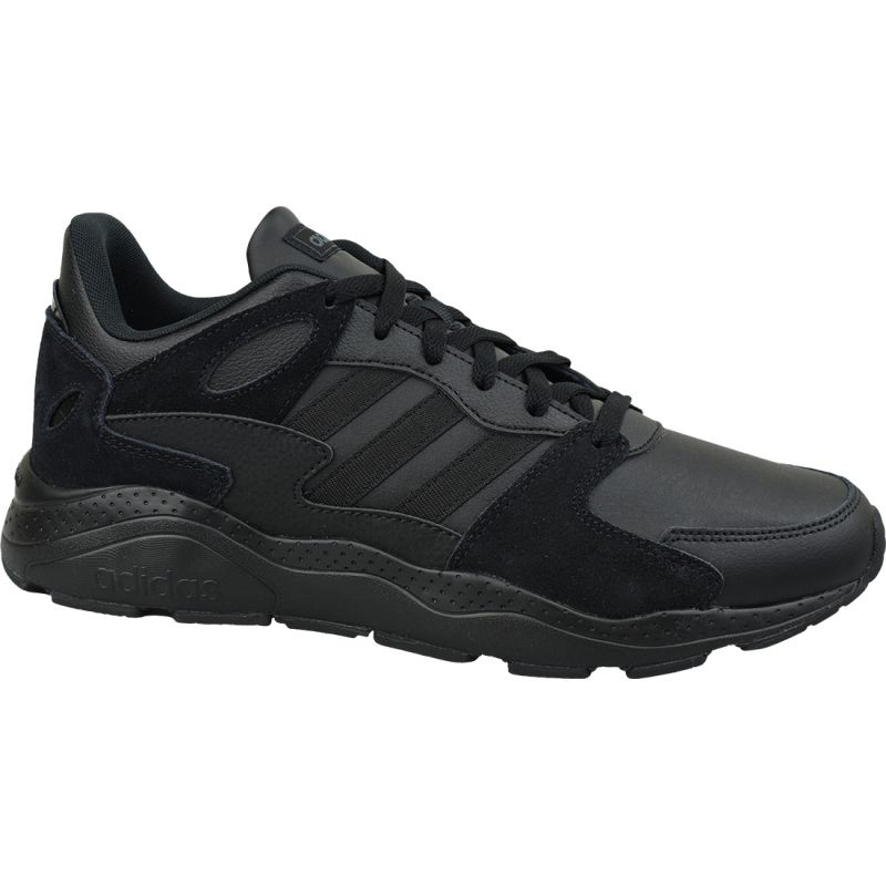 Adidas Crazychaos M EE5587 shoes black