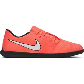 Nike Phantom Venom CLub Ic M AO0578-810 indoor shoes orange orange