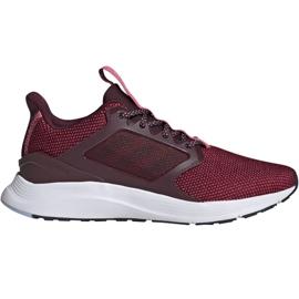 Adidas Energy Falcon XW EE9946 shoes red