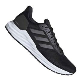 Adidas Solar Ride M EF1426 shoes black